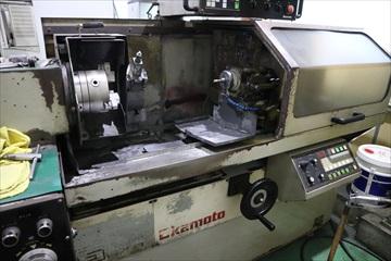 okamoto-IGM-2M